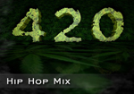 420 Hip Hop Samples by Matreyix - LoopArtists.com