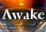Awake Mix Pack