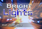 Bright Lights Hip Hop Loops by DJ Vance - LoopArtists.com