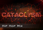 Cataclysm Hip Hop Samples by Matreyix - LoopArtists.com