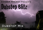 Dubstep Blitz Mix Pack