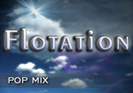 Flotation Pop Loops by ALBM Productions - LoopArtists.com