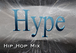 Hype Mix Pack