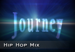 Journey Hip Hop Loops by Divine Sound Productions - LoopArtists.com