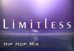 Limitless Mix Pack