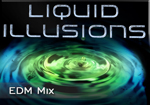 Liquid illusions EDM Samples by Liquid Loops - LoopArtists.com