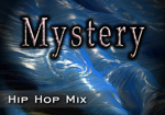 Mystery Hip Hop Samples by Eleanor Roosevelt - LoopArtists.com