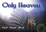 Only Heaven Mix Pack