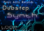 Panic Attic Dubstep Synth Dubstep Samples by Panic Attic Records - LoopArtists.com