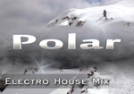 Polar Electro House Samples by Liquid Loops - LoopArtists.com