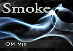 Smoke IDM Samples by Liquid Loops - LoopArtists.com