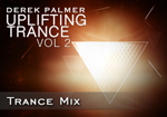Uplifting Trance Vol 2 - Trance Loops by Derek Palmer - LoopArtists.com