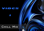 Vibes 1 Chillout Loops by Liquid Loops - LoopArtists.com