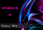 Vibes 2 Chillout Loops by Liquid Loops - LoopArtists.com