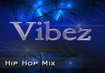 Vibez Hip Hop Samples by ALBM Productions - LoopArtists.com
