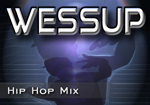 Wessup Hip Hop Loops by Divine Sound Productions - LoopArtists.com