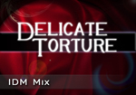 Delicate Torture IDM Samples by Liquid Loops - LoopArtists.com