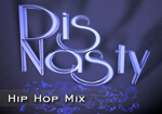 Dis Nasty Hip Hop Samples by Matreyix - LoopArtists.com