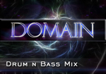 Domain Drum and Bass Samples by Liquid Loops - LoopArtists.com