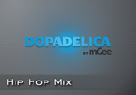 Dopadelica Hip Hop Samples by mGee - LoopArtists.com