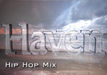 Haven Hip Hop Samples by Matreyix - LoopArtists.com