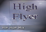 High Flyer Hip Hop Samples by DJ Vance - LoopArtists.com