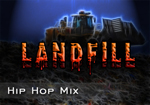 Landfill Hip Hop Samples by Matreyix - LoopArtists.com