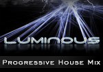Luminous Progressive House Samples by Liquid Loops - LoopArtists.com