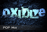 Oxidize Pop Loops by ALBM Productions - LoopArtists.com