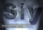 Sly Hip Hop Samples by Matreyix - LoopArtists.com