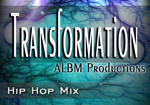 Transformation - Hip Hop Loops by ALBM Productions - LoopArtists.com