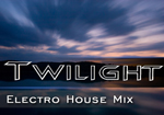 Twilight Electro House Samples by Liquid Loops - LoopArtists.com