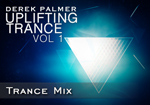 Uplifting Trance Vol 1 - Trance Loops by Derek Palmer - LoopArtists.com