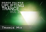 Uplifting Trance Vol 3 - Trance Loops by Derek Palmer - LoopArtists.com