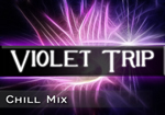 Violet Trip Chillout Loops by Liquid Loops - LoopArtists.com