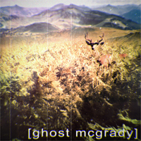 Ghost McGrady