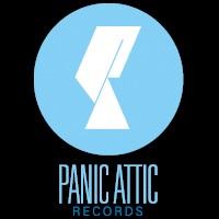 Panic Attic Records