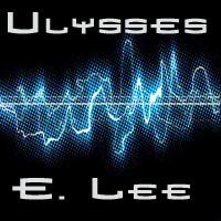 Ulysses E. Lee