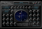 HG Fortune Scapes Wizard free VST plugin