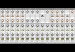 TS 808 free VST plugin