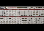 Tyrell N6 free VST instrument